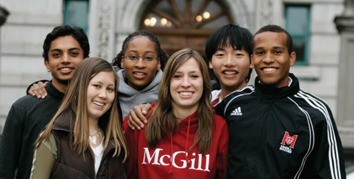 Associations étudiantes
