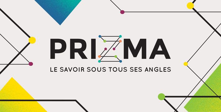 Prizma (Perfectionnement personnel et culturel)