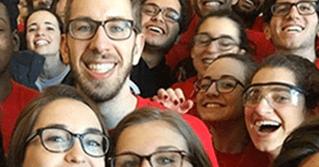 Ambassadeurs de Franco McGill